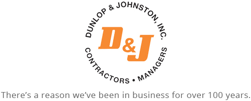 Dunlop & Johnston, Inc.-